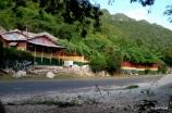 Jamaica 2010, foto. Malik