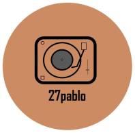 27Pablo1